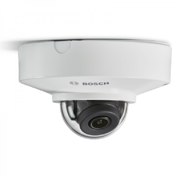 BOSCH NDV-3502-F02, FLEXIDOME IP micro 3000i HD 2MP HDR 130