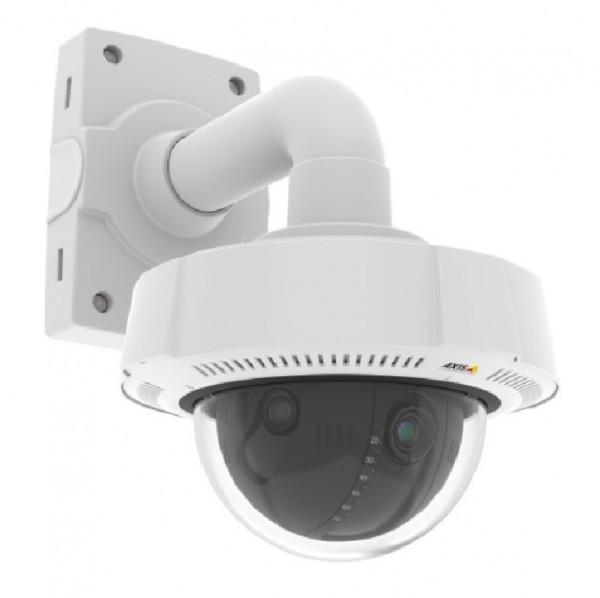 """AXIS Q3709-PVE, 1/2,3"""" Multisensor-Netzwerk-Kamera"""