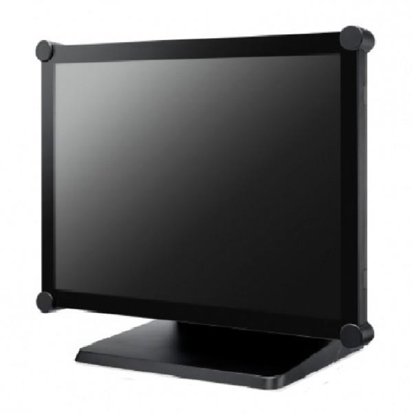 "AG Neovo TX-15, 15"" (38cm) LCD/TFT Touchscreen Monitor"