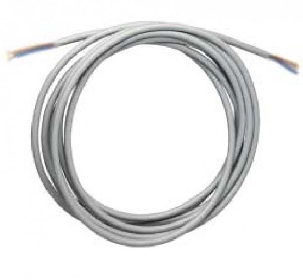 ASSA ABLOY Anschlusskabel 10m für Motorschloss 509X, 022081.10