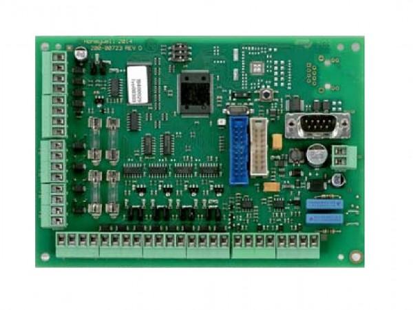 Honeywell 013930, IB2 Bus-Erweiterung, MB-Secure