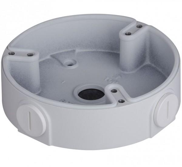 SANTEC SNCA-MK-4631, Adapter/Anschlussbox, außen