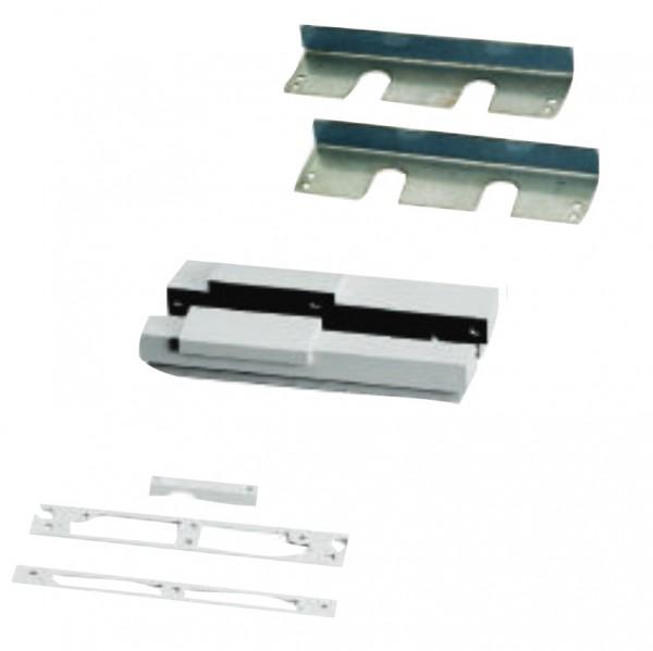 BOSCH Bausatz für Montage auf Glastür, SPE-GD-MK