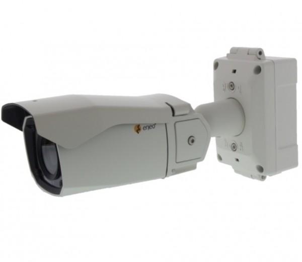 "eneo MCB-64A0003M0A, 1/2,9"" Multisignal-Bulletkamera"