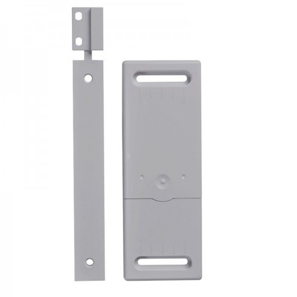 TYXAL+ DOI-PVC, Funk-Magnet-Fensteröffnungsmelder