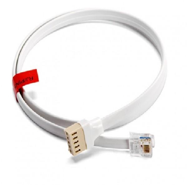 SATEL RJ/PIN5, 5-Pin Anschlusskabel