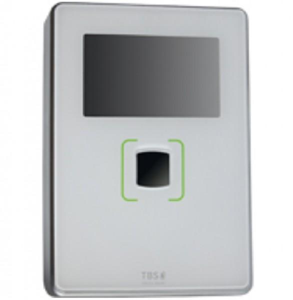 Honeywell 3D Terminal aP, 3D Fingerscanner, weiß, 029352.10