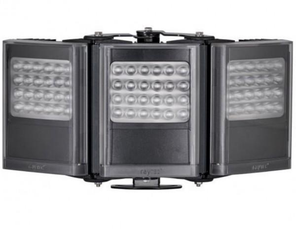 rayTEC PulseStar LED IR-Scheinwerfer, PSTR-I72-HV