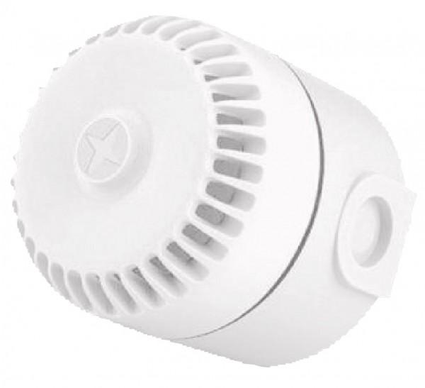 BOSCH FNM-320-SWH, Akustischer Signalgeber weiß