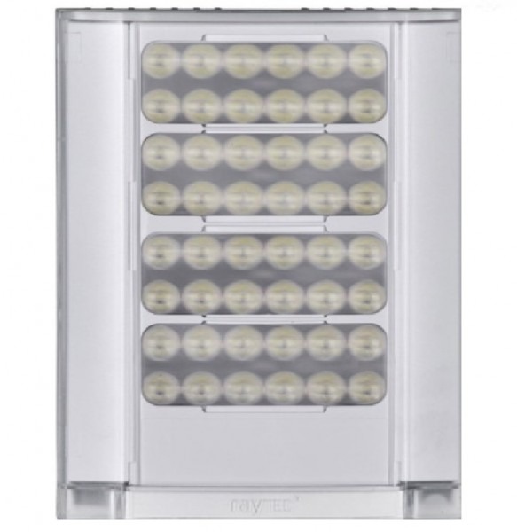 rayTEC LED Weißlichtscheinwerfer, VAR2-W16-1