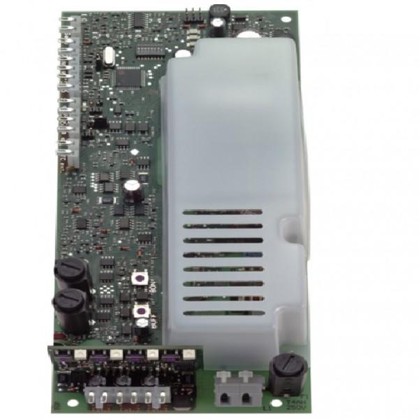 Honeywell 013960, Netz-/Ladeteil 12V, 52Ah, MB-Secure