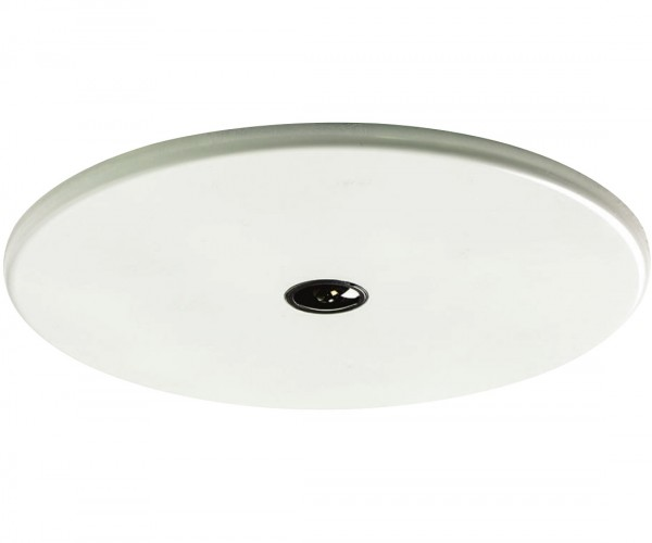 BOSCH NFN-60122-F1,FLEXIDOME panoramic 6000 MP IC