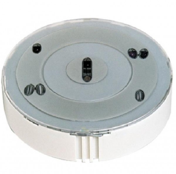 BOSCH FCP-OC-500-P, Mehrsensorbrandmelder opt./chem.