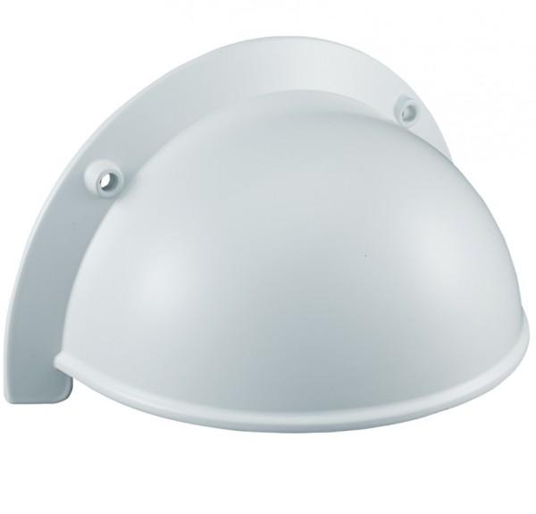 BOSCH NDA-8000-WP, Regenschutz bei Wand-/Mastmontage