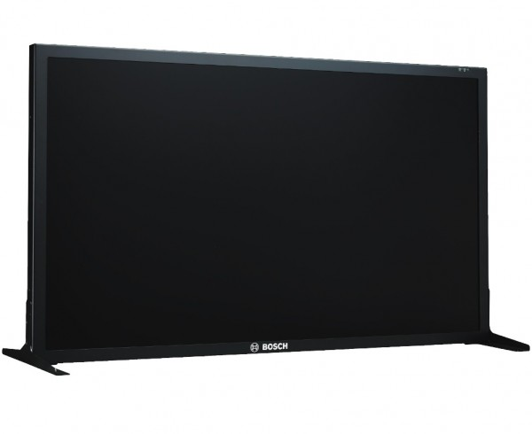 "BOSCH UML-434-90, 43"" (109cm) HD TFT-LCD-Monitor"
