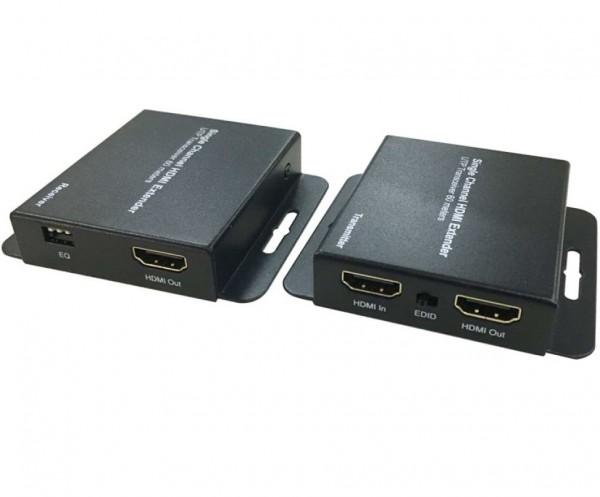 SANTEC HDMI Extender, HDCVI-700