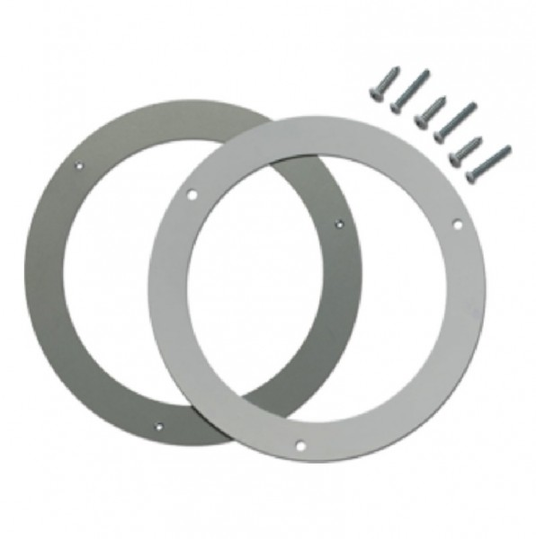 Honeywell 033152, 360FM Montagesatz für Deckeneinbau