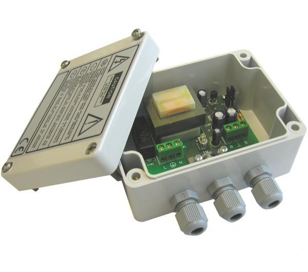 SANTEC VSZ-AK230, Zweidrahtsender IP65