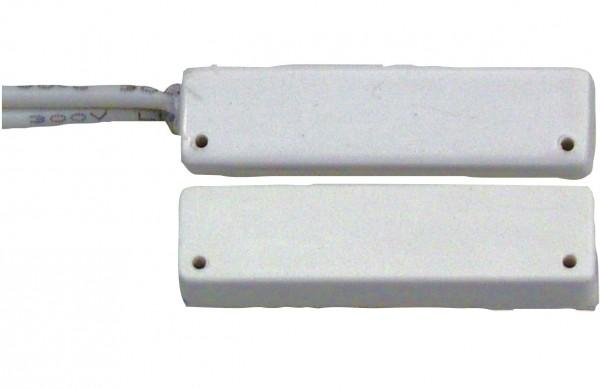 BOSCH ISN-C45-W, 10er-Set Miniatur-Superhaftmagnetkontakte
