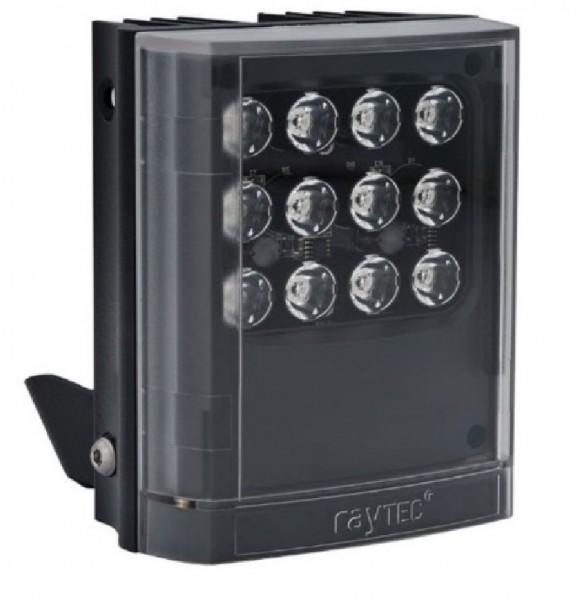 rayTEC VAR2-I6-1, LED-Infrarot-Scheinwerfer