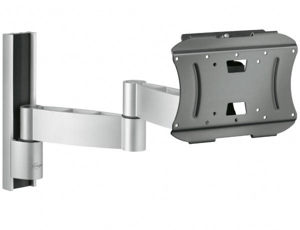 SANTEC VA-3240, Wandhalterung für LCD-Monitor