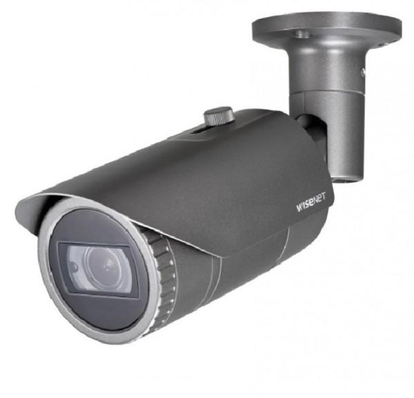 "Hanwha Techwin HCO-6070RP, 1/2,9"" IR Bullet Kamera"