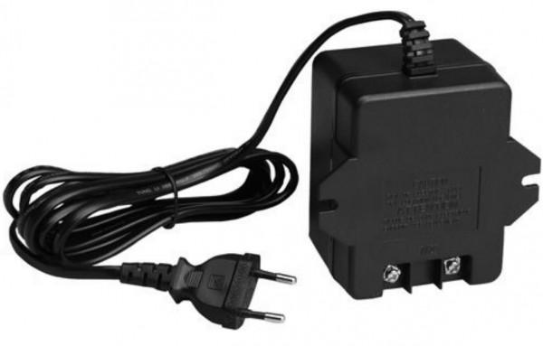 BOSCH UPA-2420-50, Netzgerät 24V AC für Videokameras
