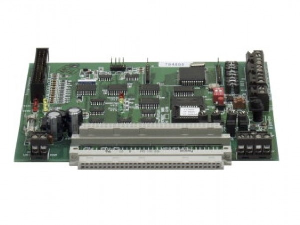 ESSER Serielles Interface-EDP, bidirektional, 784856