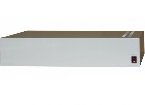 SANTEC VVS-3264, Videoverteilerverstärker 8x1 auf 8