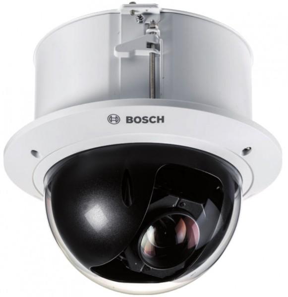 "BOSCH NDP-5502-Z30C, 1/2,8"" AutoDome IP 5000i innen"