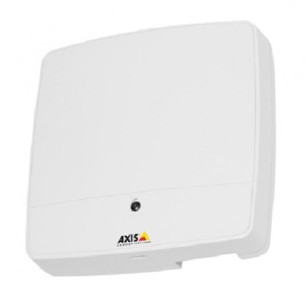 AXIS A1001 BULK 10PCS, 10 Netzwerk Türkontroller
