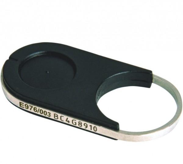 BOSCH IUI-SKK-1S, SmartKey Zusatzschlüssel