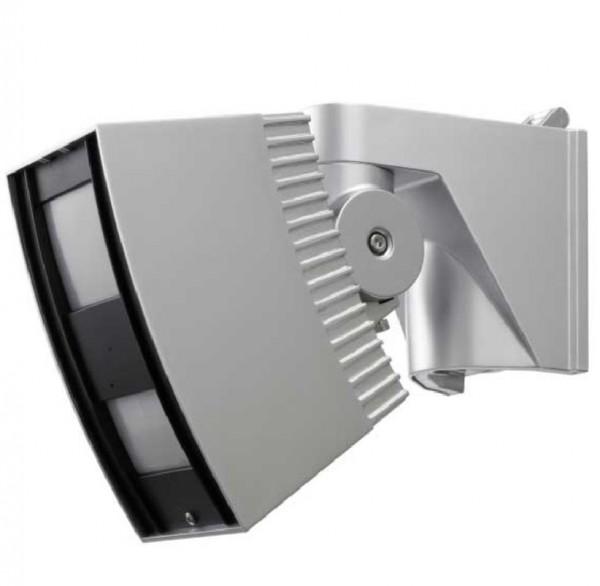 OPTEX SIP-3020 Außen-PIR-Melder 30 x 20m Erfassung