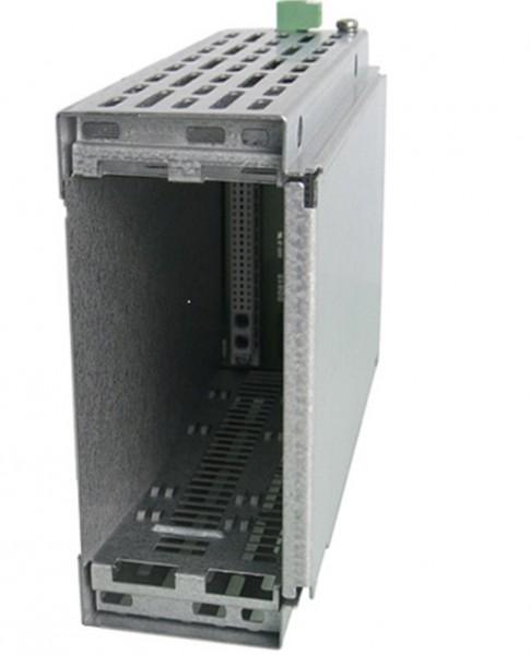TELESTE CMA025, Modulgehäuse 2-fach