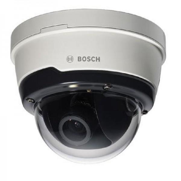 BOSCH NDE-5503-A, FLEXIDOME IP outdoor 5000i HD EVA