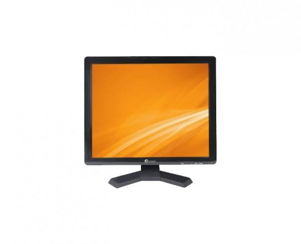 "eneo VM-HD15P, 15"" (38cm) LCD-Monitor HD"