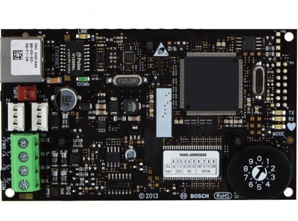 BOSCH B426-M, Ethernet-Übertragungsmodul