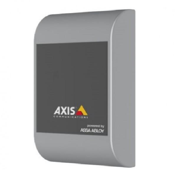 AXIS RFID Leseeinheit ohne Tastatur, A4010-E READER