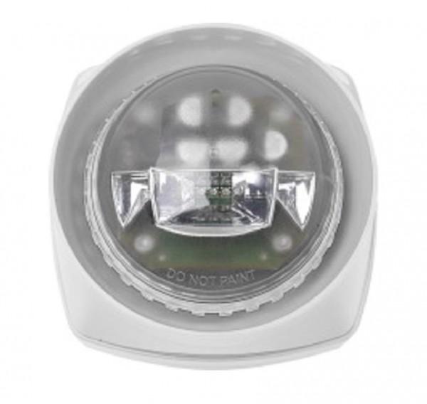 ESSER 807214WW, optischer Alarmgeber IQ8Alarm, weißer Blitz