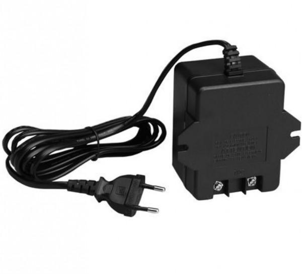 BOSCH UPA-2450-50, Netzgerät 24V AC