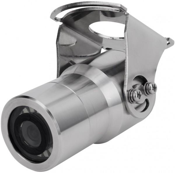 "SANTEC SFC-241KBIFS, 1/2,9"" Stainless Steel 4-1 Bulletkamera"