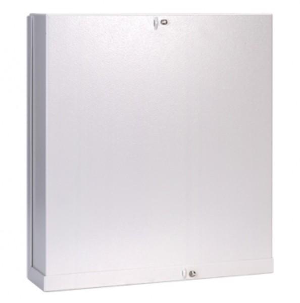 Honeywell 050051, Zusatzgehäuse ZG10 für AXS4Secure