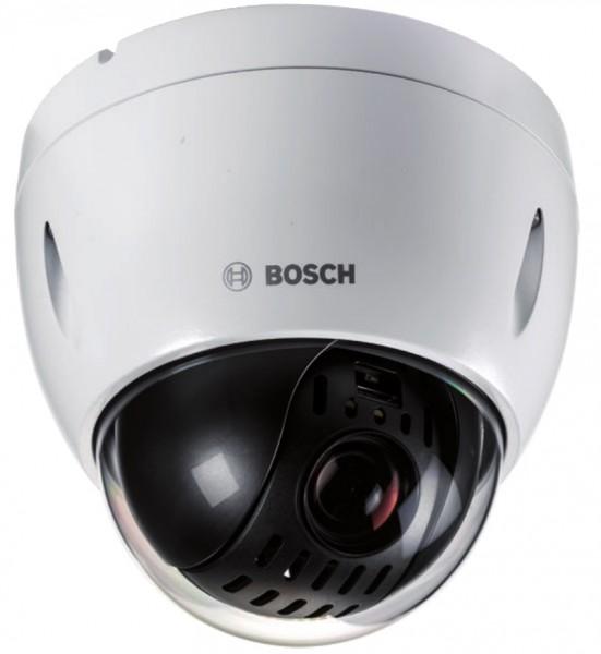 """BOSCH NDP-4502-Z12, 1/3"""" AutoDome IP 4000i Aufputz"""