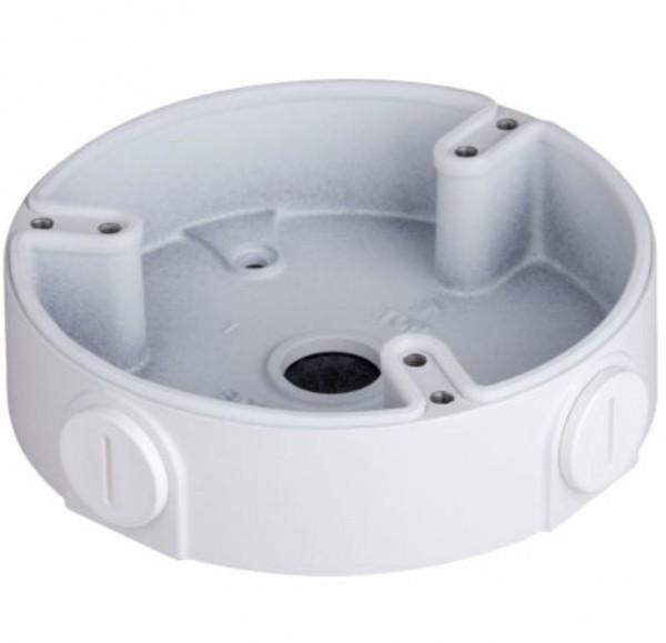 lunaSystem Anschlussbox für LUNA-Kameras, ZU1419