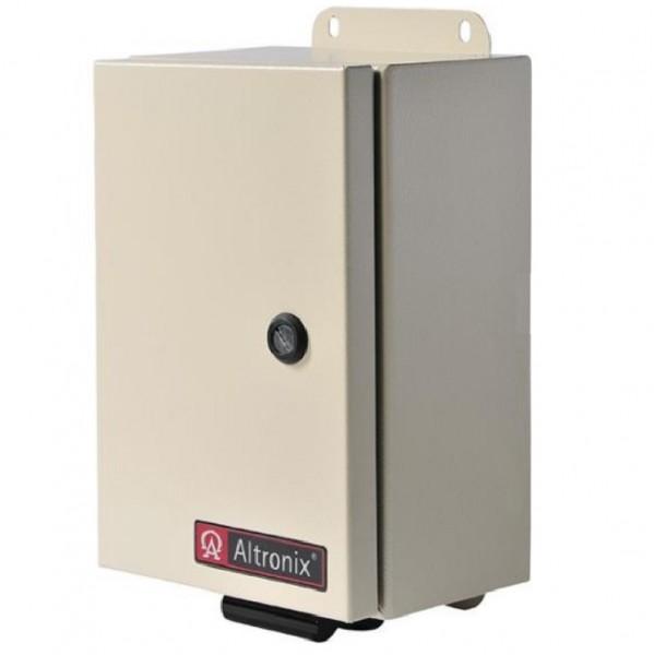 BOSCH WPTV244300220, 4-Kanal Netzteil 24V 28V AC für UPH-Modelle