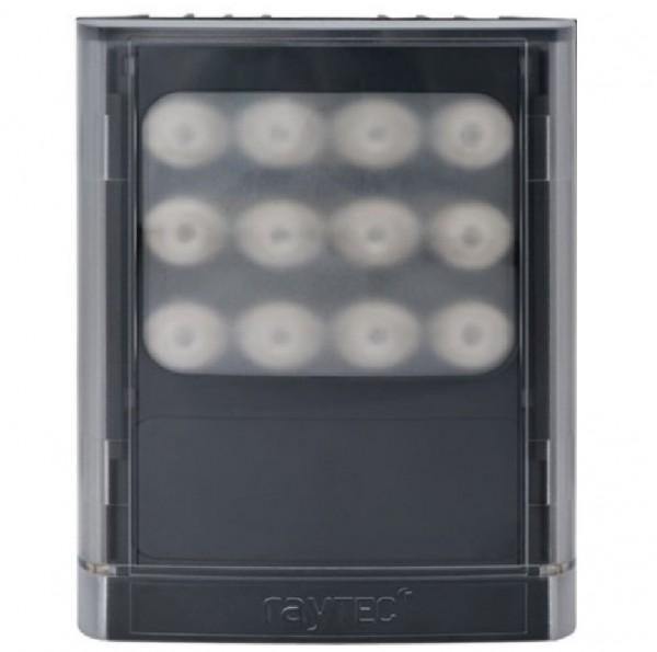 rayTEC VAR2-HY6-1, LED Hybrid-Scheinwerfer