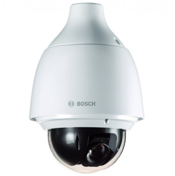 "BOSCH NDP-5512-Z30, 1/2,8"" AUTODOME IP starlight 5000i HD"
