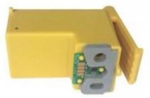 ESSER VSP-962, Ersatzfilter für VESDA VEU und VEP Melder