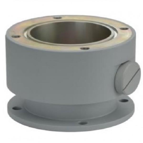 BOSCH MIC-DCA-GD, Rohradapter tief für MIC Kamera gr