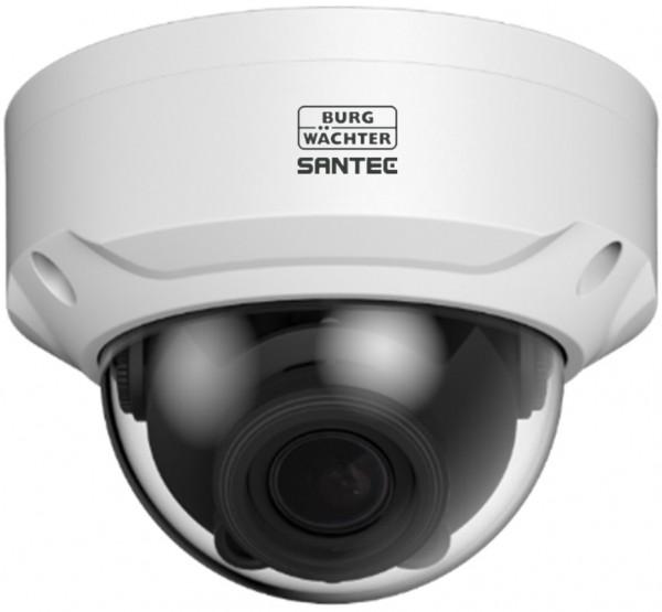 "SANTEC SNC-841DDIAEH, 1/2,5"" 4K/Ultra HD Domekamera"